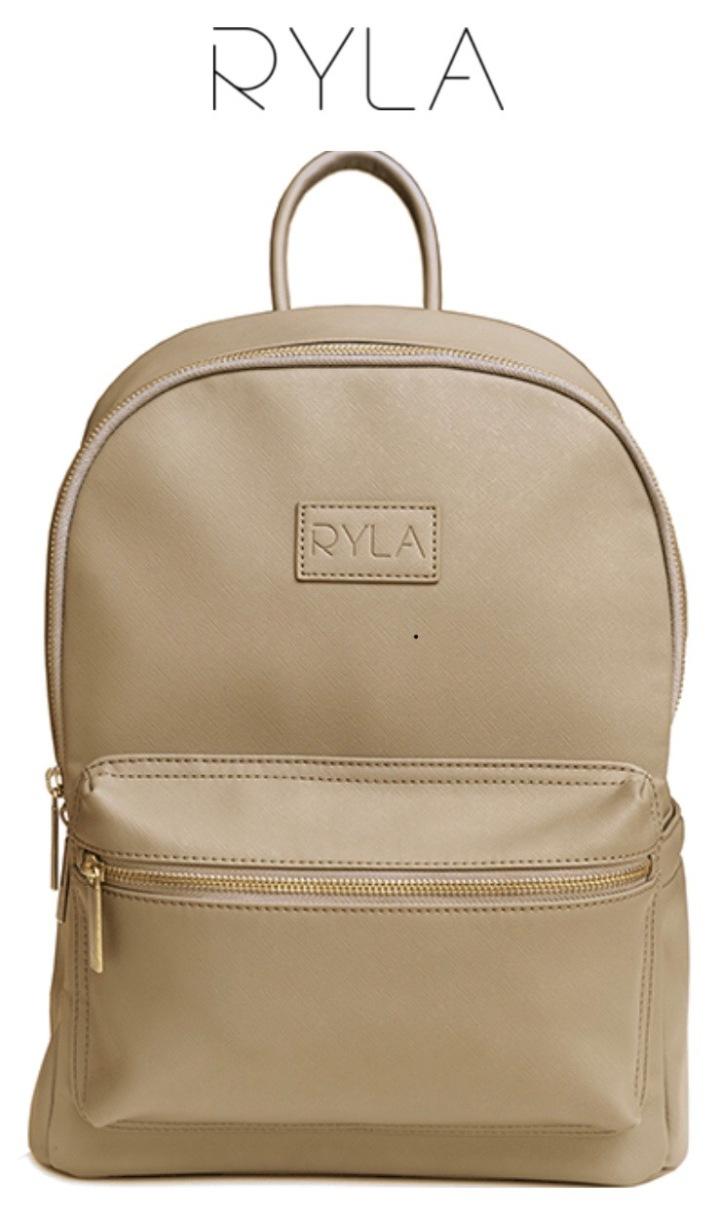 ryla pack